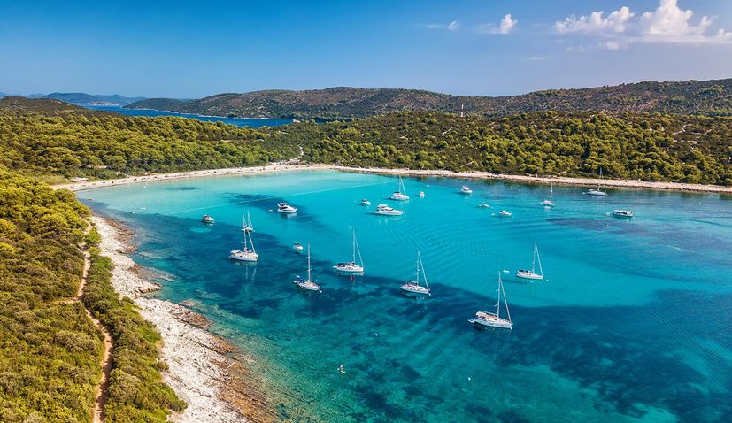 Tourist travel between Croatia and UK won't be affected by Brexit