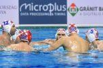 Croatia, USA, Montenegro water polo tournament called off