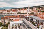 First Crodiaspora Summit postponed until end of October