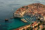 Croatian Tourist Board launches new campaign for 7 markets