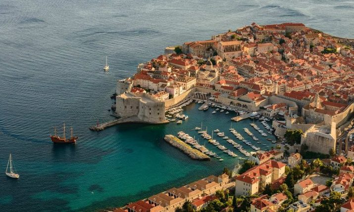 Dubrovnik achieves 70% excellence in global destination assessment
