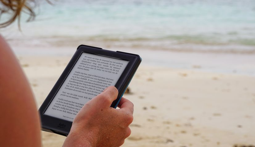 Croatian free ebook project grows to over 3 million users