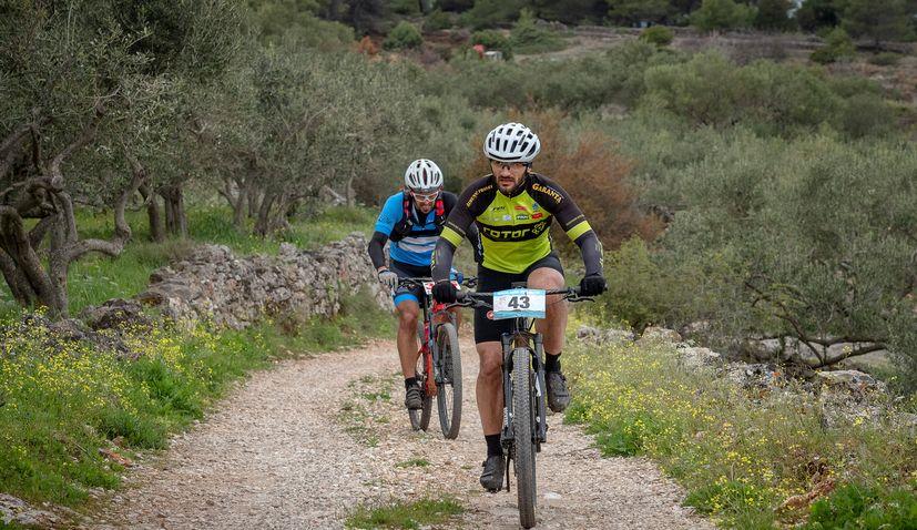World mountain biking elite coming to Hvar in February