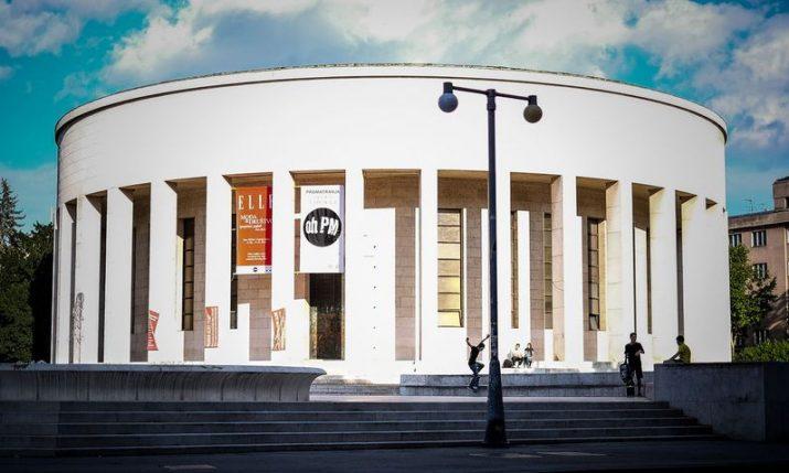 16th Museum Night in Croatia to take place on 29 Jan in virtual setting