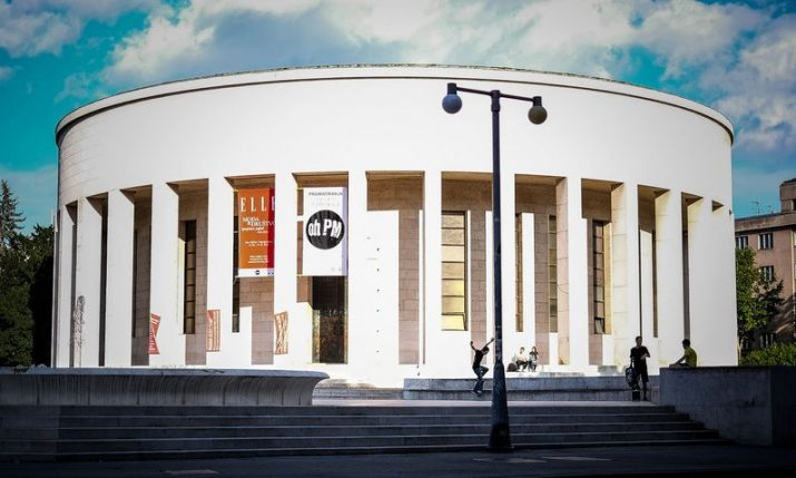 16th Museum Night in Croatia to take place on 29 Jan in virtual setting