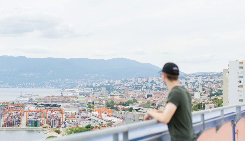 Inauguration of Rijeka as European Capital of Culture to be celebrated on Saturday