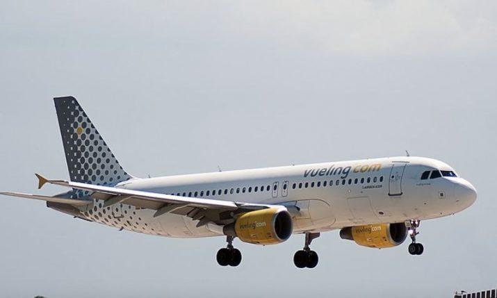Vueling introduce Barcelona-Zagreb flights, KLM boosts Split operations