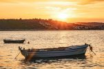 Dalmatia among warmest in Europe on Tuesday