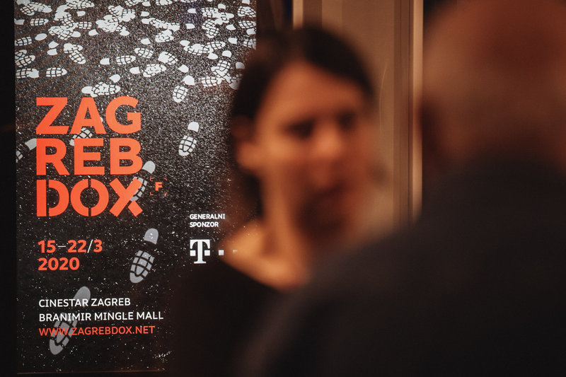 Croatian films make up third of ZagrebDox 2020 programme