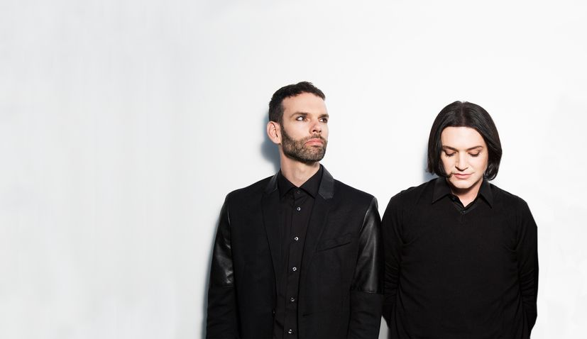 Placebo's Zagreb concert in 2020 cancelled