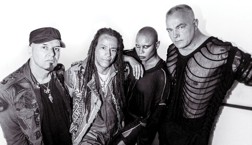 British band Skunk Anansie confirm Zagreb gig