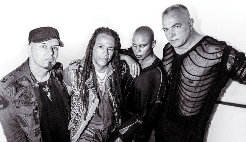 British band Skunk Anansie confirm Zagreb gig