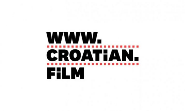 New free online platform for watching Croatian short films hugely popular