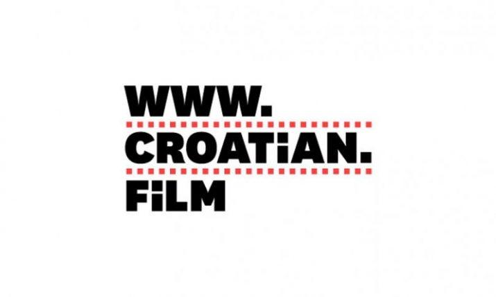 New free online platform for watching Croatian short films hugely popular
