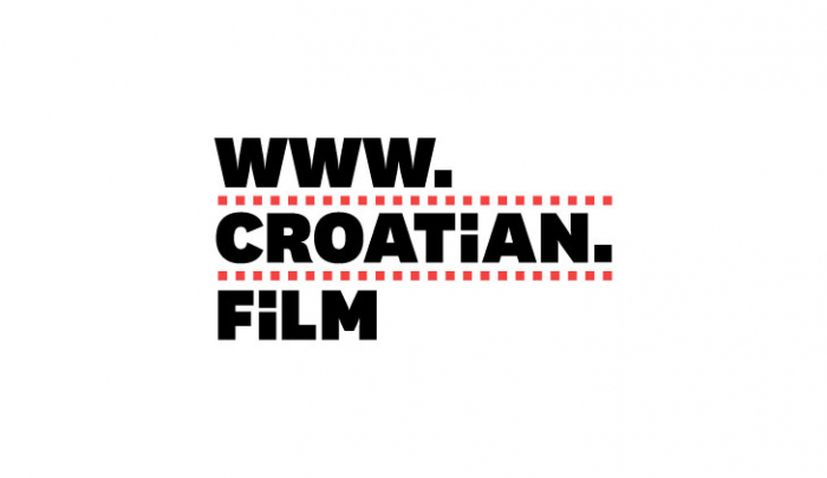 New free online platform for watching Croatian films launched