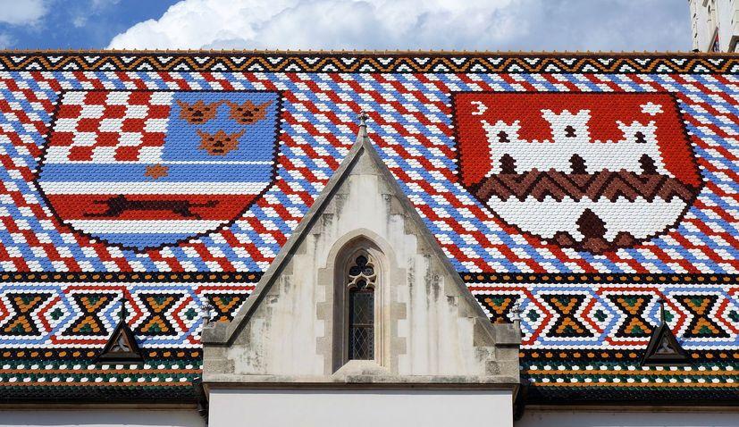 Croatian language & culture semester course at Croaticum set to start – applications open