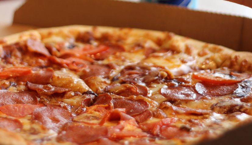 First Domino's Pizza in Croatia to open in spring