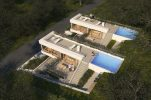 Holiday home on Korcula wins German Design Award 2020