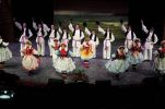 PHOTOS: Croatian cultural extravaganza in Los Angeles a big success