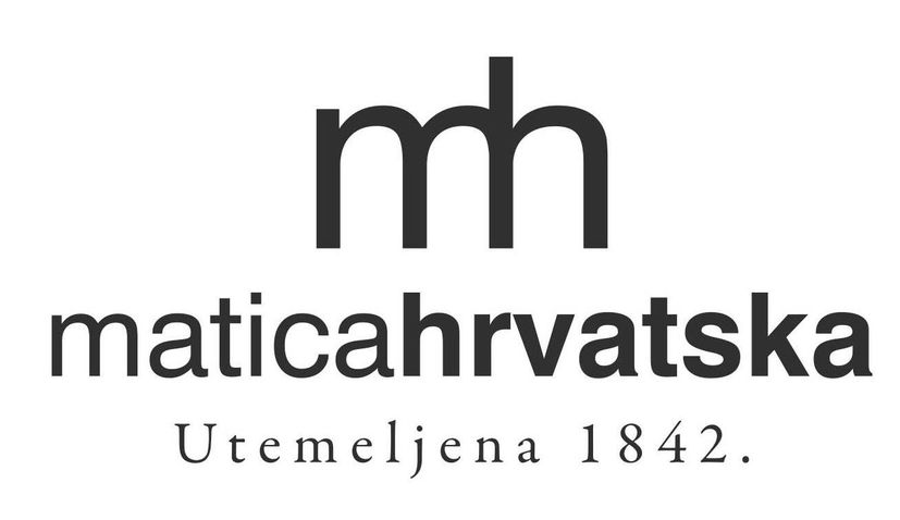 Matica Hrvatska praised for its great role in history on its 178th anniversary