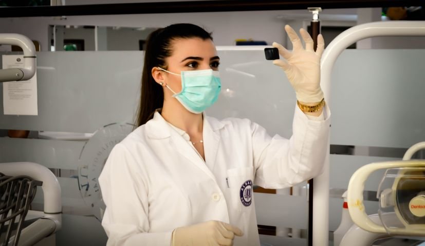 First study of medicine in German at a Croatian university to start