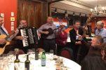 PHOTOS: Croatian radio New York celebrates 51st birthday in new studio