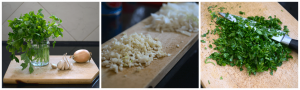 Croatian Pantry Recipe: Dalmatian Pašta Fažol