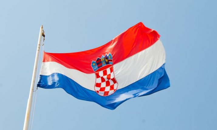 Croatia tightens conditions for entering the country