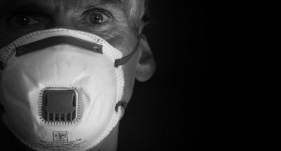 Croatians in China to buy 10,000 masks for Red Cross back home