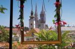 VIDEO: 'Croatia Your Next Filming Destination' awarded in Berlin