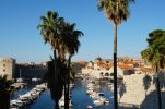 Croatian tourism down 30% this month, new measures to be announced