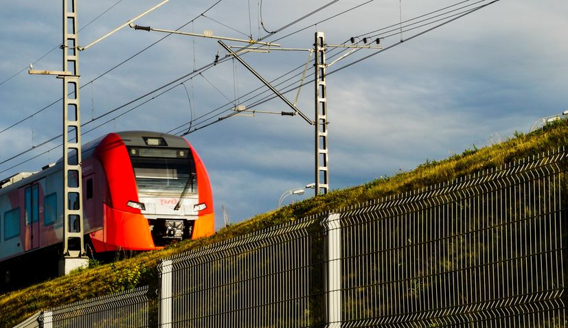 Croatia given more than €119 mn to purchase 21 electric trains