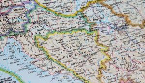 Seismologist reveals where in Croatia stronger earthquakes are not possible