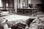 What happened during and after the devastating 1880 Zagreb earthquake