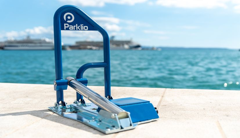 Croatian startup Parklio sets record with $5 million investment