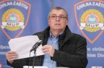 Capak: About 400,000 Croatians have come into contact with coronavirus