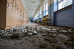 25 kindergartens, primary and secondary schools in Zagreb declared unsafe after quake