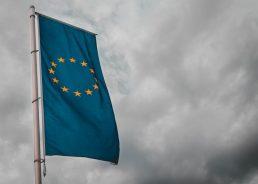 EU investment response to corona crisis: €1.16 bn earmarked for Croatia