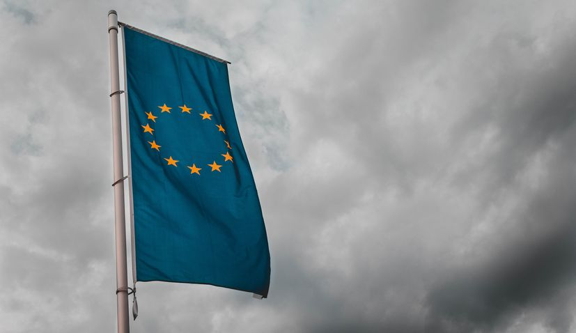 Restrictions for travel across Slovenia-Croatia border relaxed for EU citizens