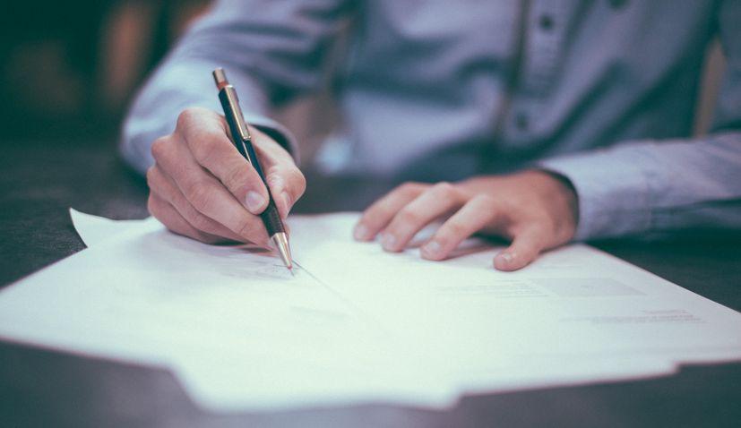 Gov't brings forward amendments simplifying work of foreign attorneys in Croatia