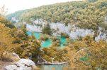 Croatia's 10 UNESCO World Heritage sites