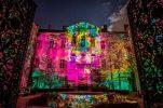 Festival of Lights in Zagreb postponed