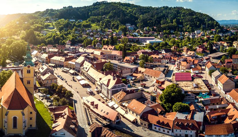 1441 Battle of Samobor to be reenacted on 8 March