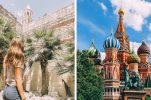 New Moscow-Split flights to launch