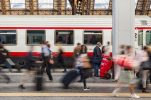 Zagreb-Sisak by train in 40 minutes after new rail upgrade