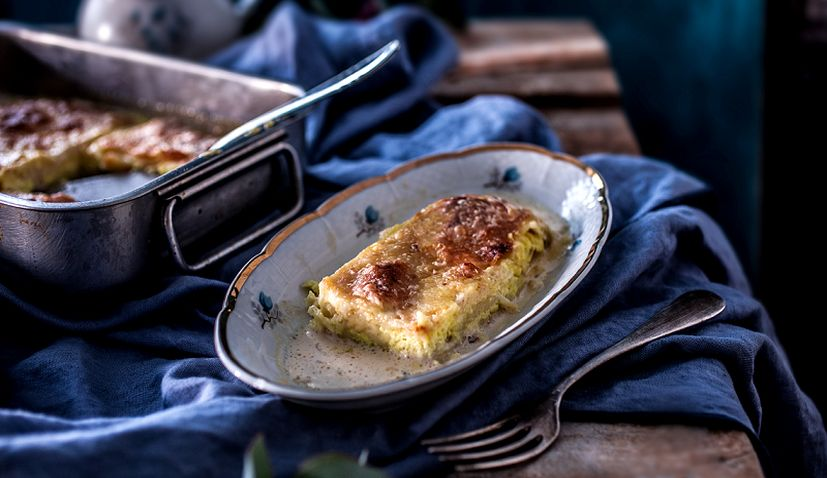 Promotion of Croatia's most famous national dish part of world campaign