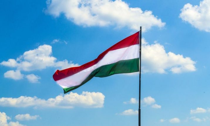 Hungarian government donates medical equipment to Osijek hospital