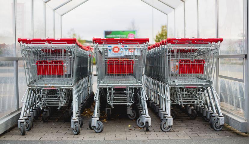 Shops in Croatia to close on Sundays