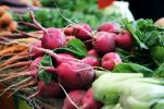 Farmers' markets in Croatia reopen under stringentrules