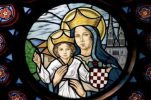 Croatians around the world to pray the rosary at the same time on Saturday